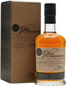 Glen Garioch Single Malt Scotch 12 Year